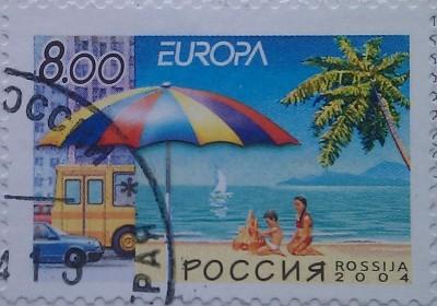 2004 европа пляж 8