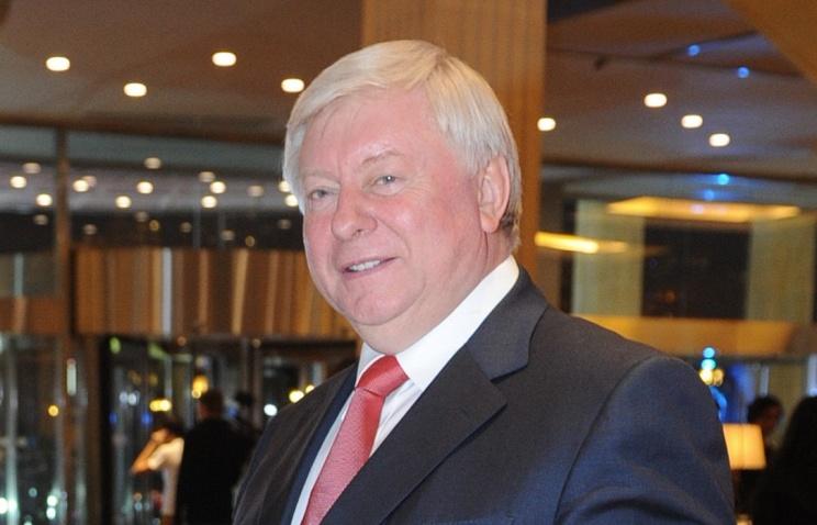 Boris-Rasskazov.jpg