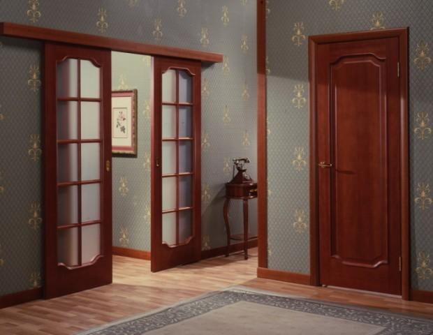 Межкомнатные двери по индивидуальному заказу.jpg