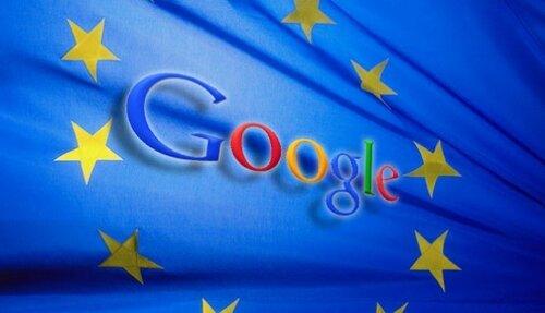 googleEU.jpg