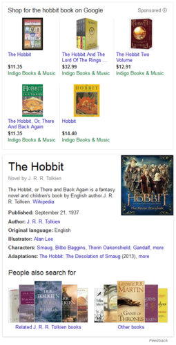 sponsored-book-knowledge-graph.png