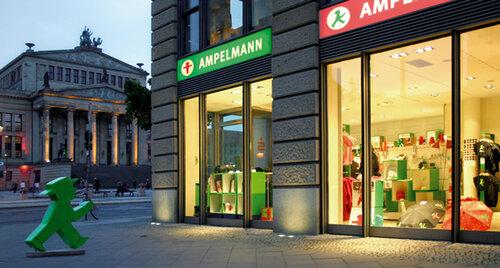 Ampelmann-2.jpg