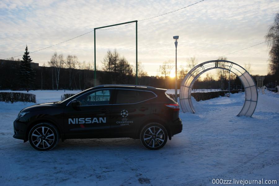 Nissan-21.jpg