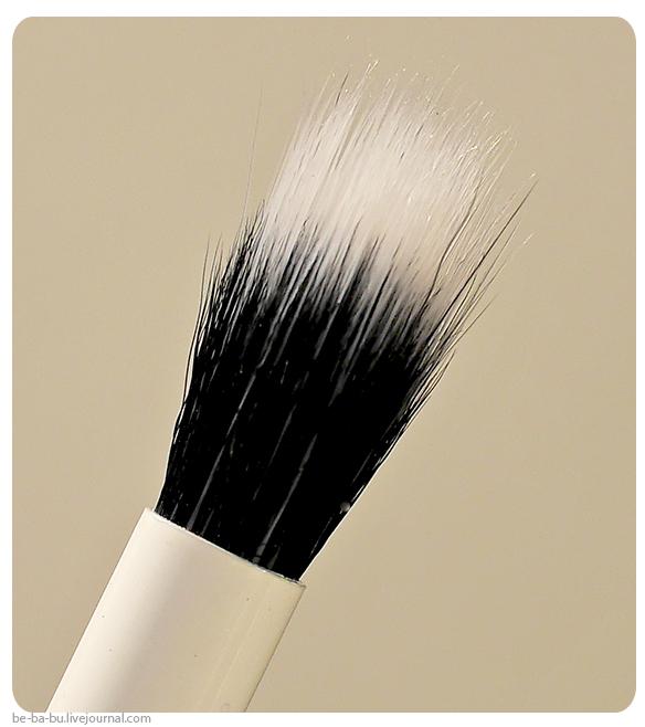 Кисти-iHerb-EcoTools-Skin-Perfecting-Brush-for-BB-CC-Creams-Real-Techniques-Samantha-Chapman-review-отзыв5.jpg