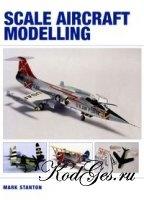 Книга Scale aircraft modelling