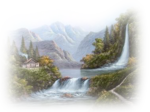 Tranquil Place_Misted by Kathy_Kms.png