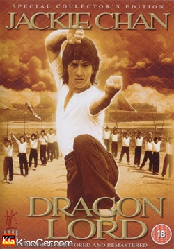 Dragon Lord (1982)