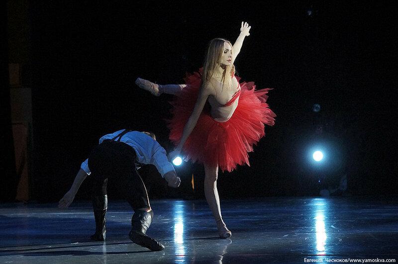 Зима. Хореографы. Соврем. танец. 04.12.15.06..jpg