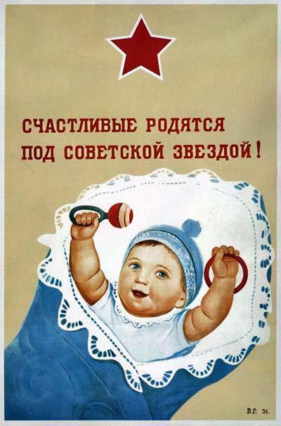 http://img-fotki.yandex.ru/get/15563/36851724.1/0_12dce8_51b9e669_orig.jpg