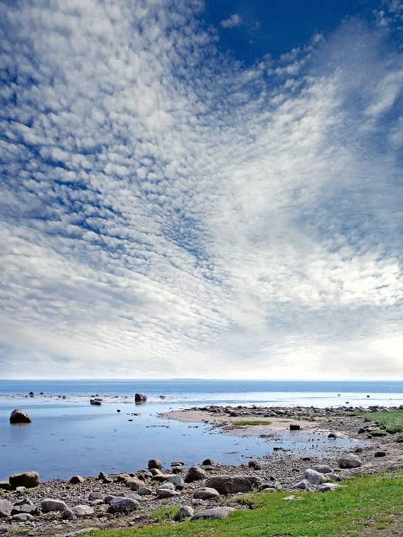 Картинки белова моря