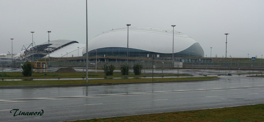Олимпийский-парк-8.jpg