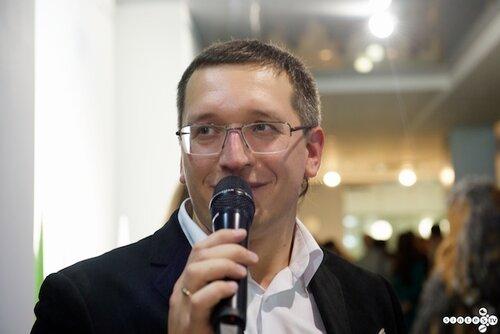 Презентация сети 4G+ МегаФон в Барнауле 16 декабря 2014г.фото видео студия SINTES.TV 8-903-948-89-20 www.sintes.tv