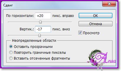Image 21.png