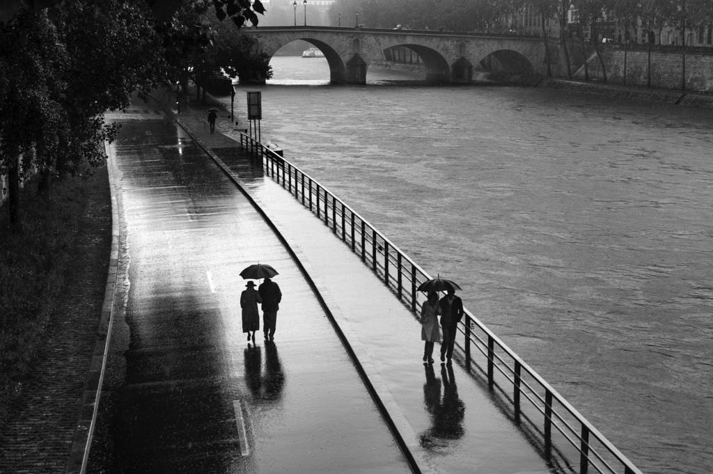 Paris n'existe pas, Peter Turnley0.jpg