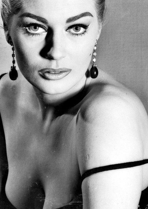 Dead at 83, Anita Ekberg00.jpg