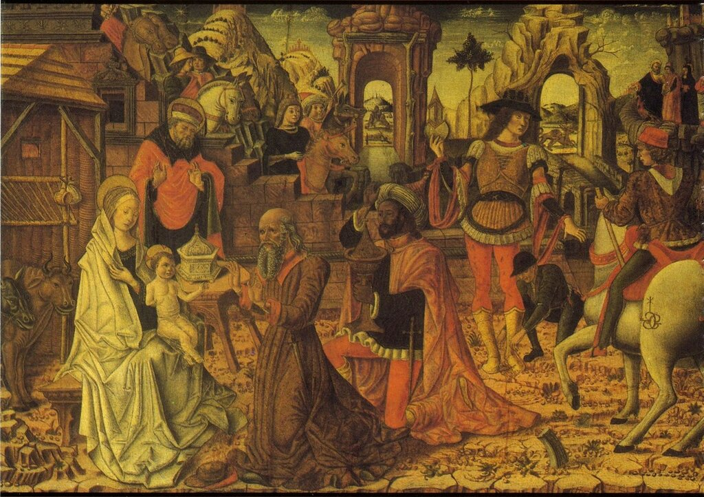 Galasso_di_Matteo_раб 1450 -1473 или 1488.jpg
