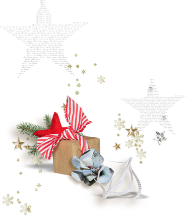 Christmas ClipArt #25 (206).png