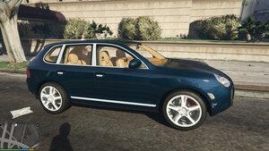 GTA5 2015-09-20 21-12-53-53.jpg