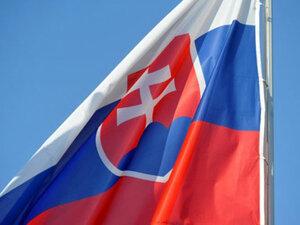 Словакия выделит стипендии для молдавских студентов
