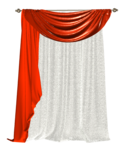 R11 - Curtains & Silk 2015 - 021.png