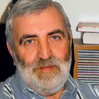 Вальдман Леонид Ефимович
