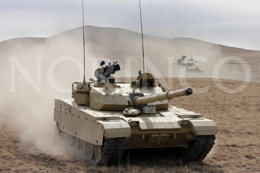 VT-4 (MBT-3000).png