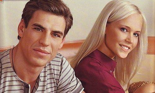 Новости шоу бизнеса звезд россии: Супруга Дмитрия Дюжева второй раз стала мамой