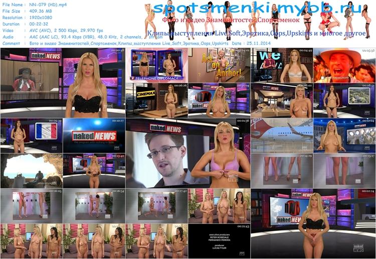 http://img-fotki.yandex.ru/get/15564/14186792.10d/0_ee3c2_4b502860_orig.jpg