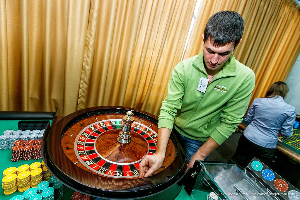 Лучшие онлайн казино с зеркалами для РФ