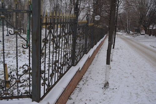 https://img-fotki.yandex.ru/get/15564/158289418.1aa/0_10732b_8075d8e7_L.jpg