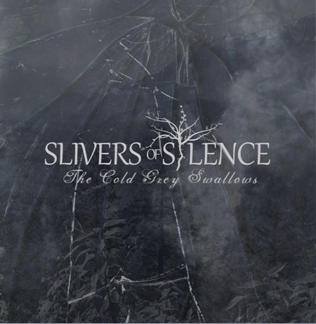 Slivers Of Silence