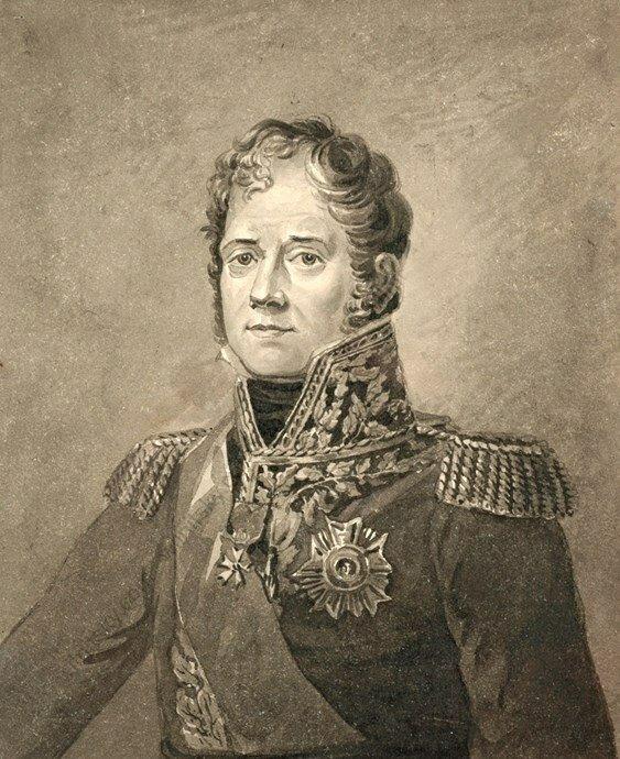 Napoleonic Marshal Michel Ney.jpg
