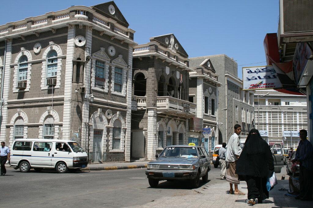 Йемен-2008 259.jpg