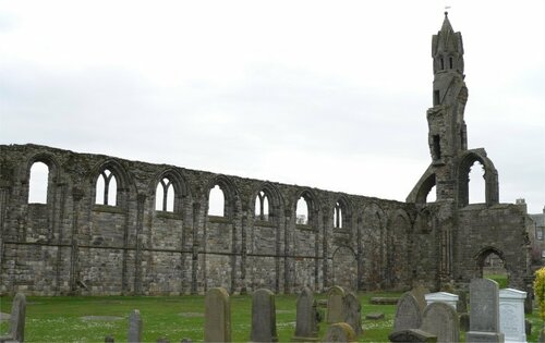 St_andrews_cathedral_nave.jpg