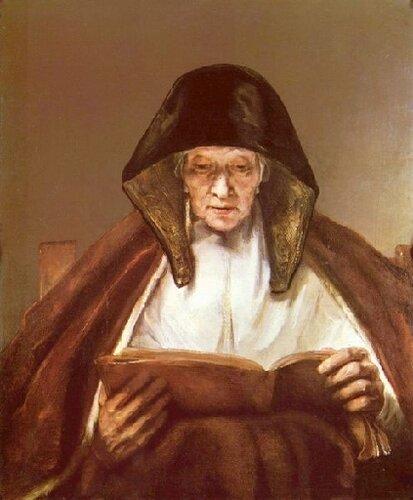 Из века в век... художником воспетая... - Страница 2 0_1030af_d372be25_L