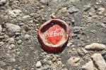 388 Кока-кола