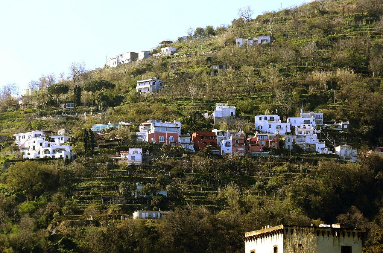 Mountain Il Torrone