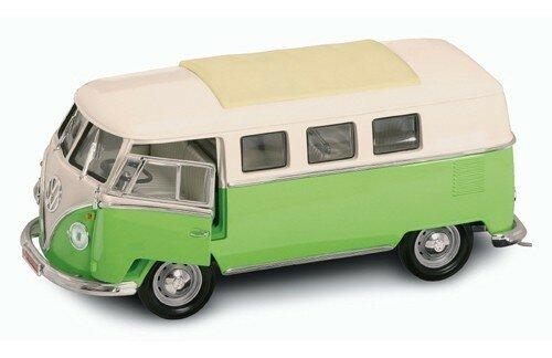Volkswagen - YAT MING - 3.jpg