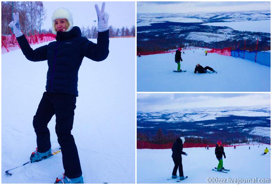 Лыжи-1.jpg