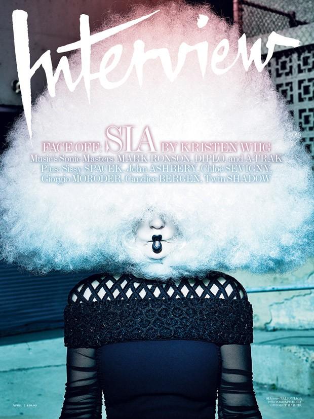 Siya-Ferler-Sia-v-zhurnale-Interview-8-foto