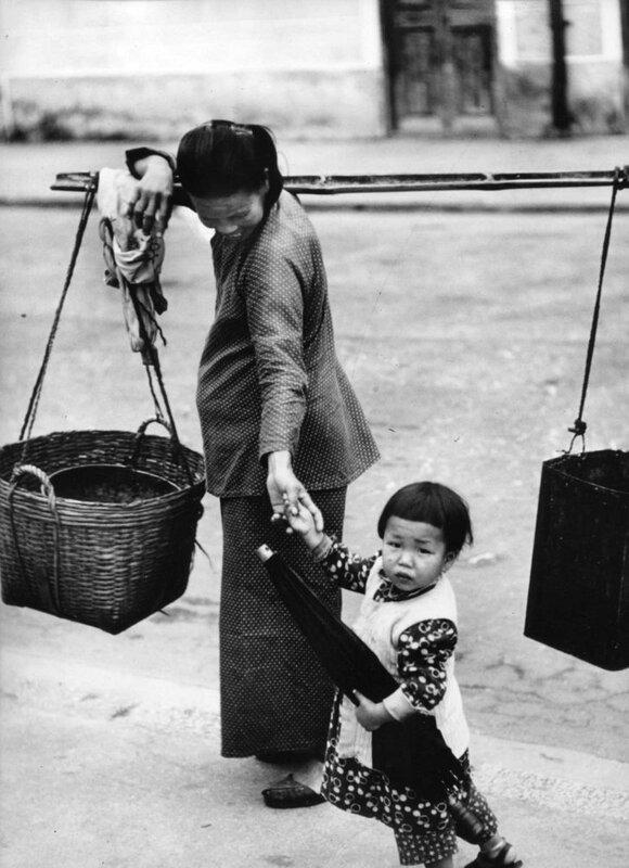материнство-50-лет-назад16.jpg