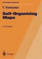 Книга Self-Organizing Maps (Самоорганизующиеся карты)