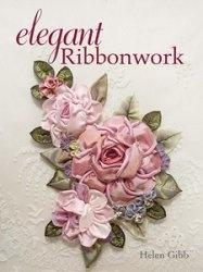 Elegant Ribbonwork