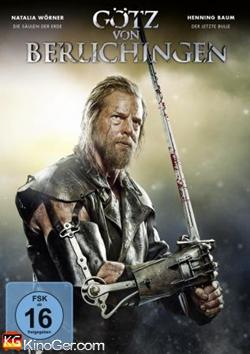 Götz von Berlichingen (2014)