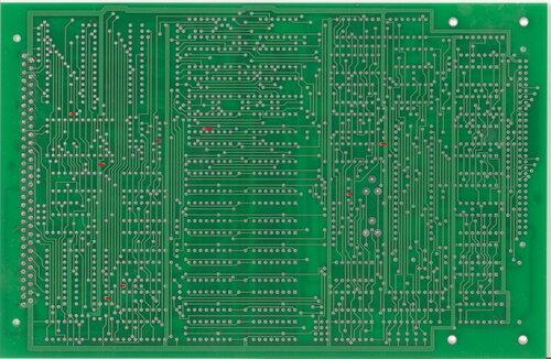 МКНГМД Вариант-2. Версия на WD2793A.  0_f5081_68bf7759_L