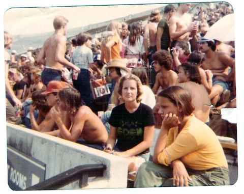 1977-06-03_people-2.jpg