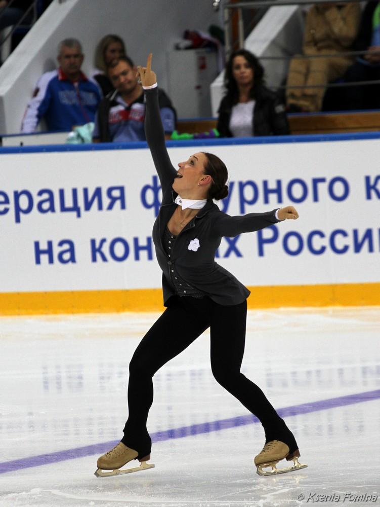 Алена Леонова - Страница 7 0_c65d9_8fd63534_orig