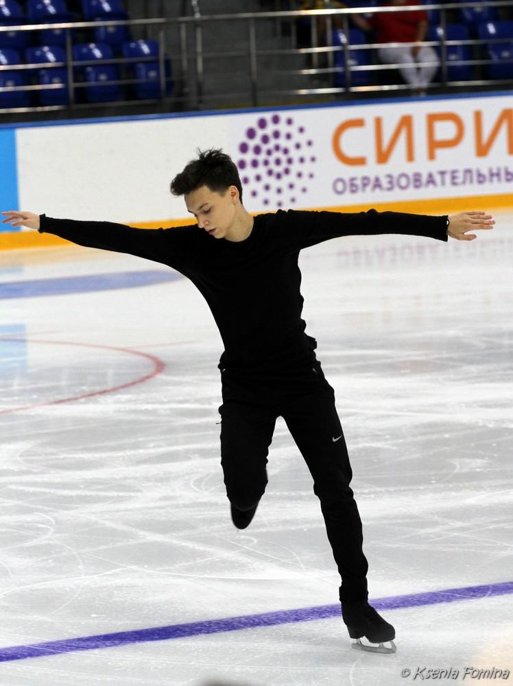 Адьян Питкеев - Страница 2 0_c6858_cb8a76d1_orig