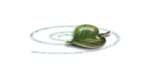 leaf in ripple.png
