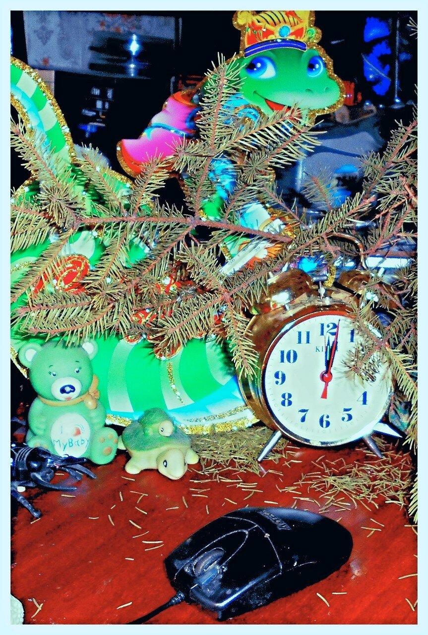 Новогоднее настроение... DSCN3433 - 1(Фрагмент).JPG
